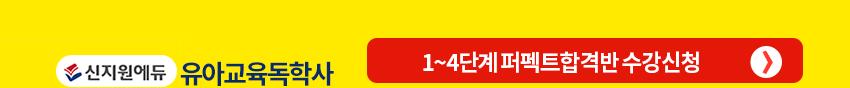 f10dbc649910e51c17d9ab43a0f4f5ab_1607418538_1839.png